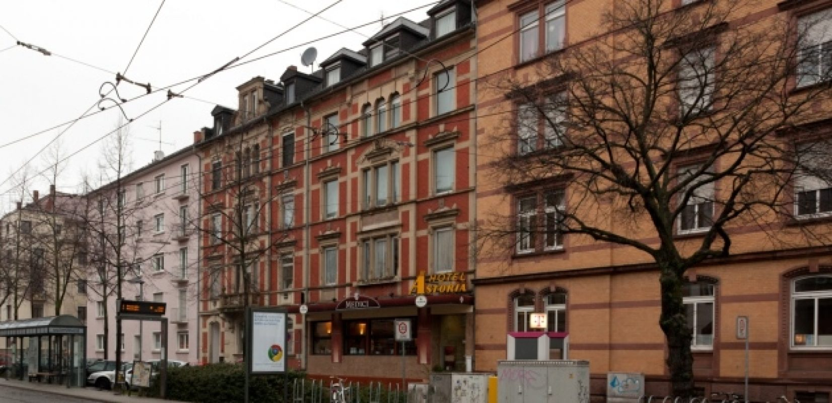 Steakhouse Karlsruhe hotel astoria karlsruhe city center hotel with ideal location